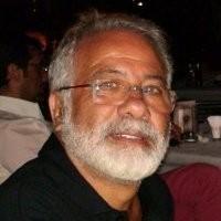 Prof. Sebastiano Ciavirella