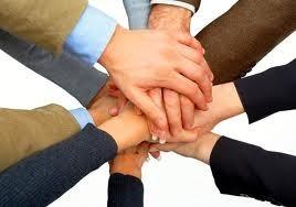 Dipartimento di Psicologia del Lavoro, delle Organizzazioni e Promozione della Salute
